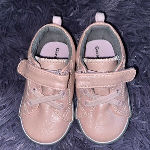 Size 3 Toddler Sneakers